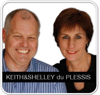 keithshelley-block