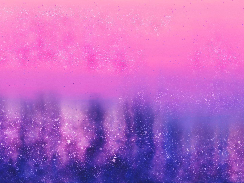 easter-colors-taffy-still