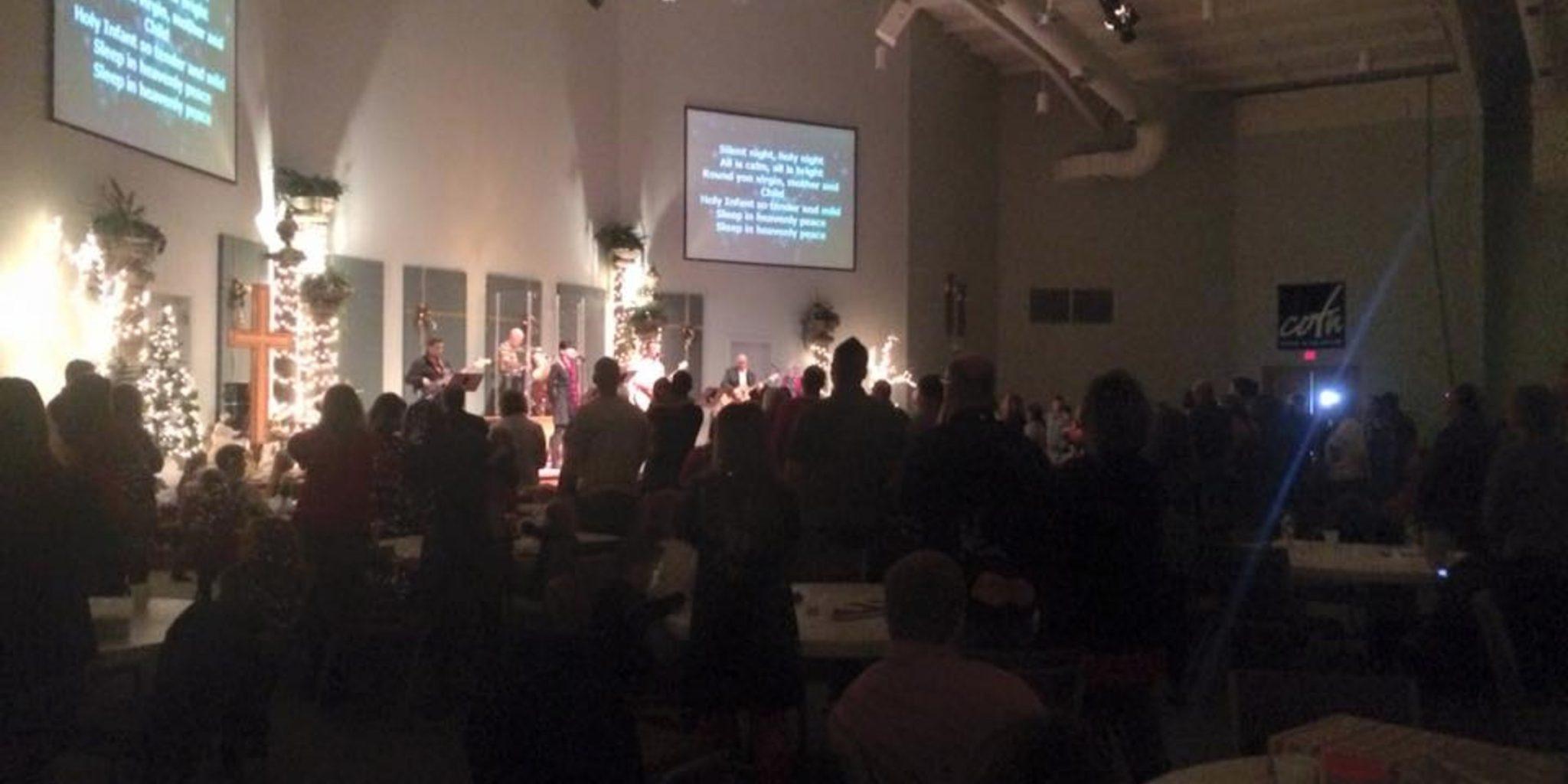 worshiparea