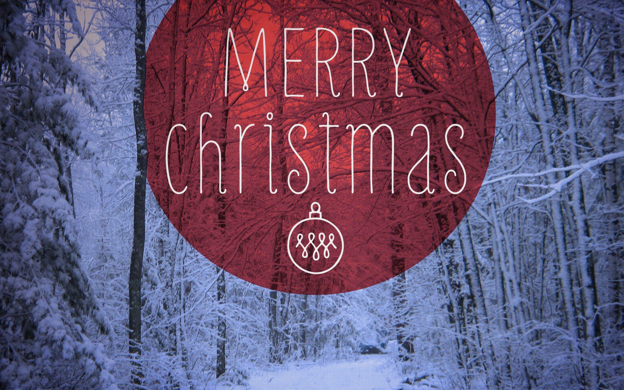 17547_Merry_Christmas