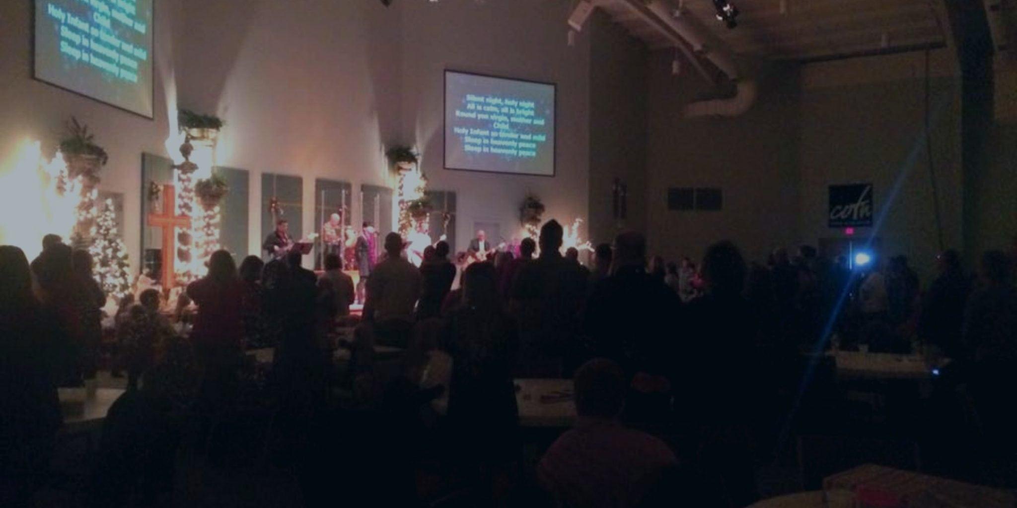 churchworship1