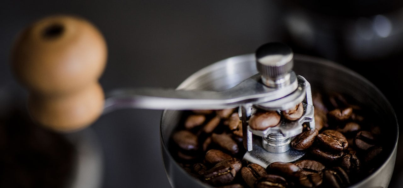 coffee-guide-2