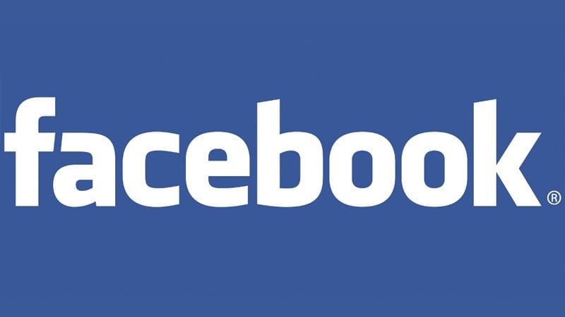 facebook1234