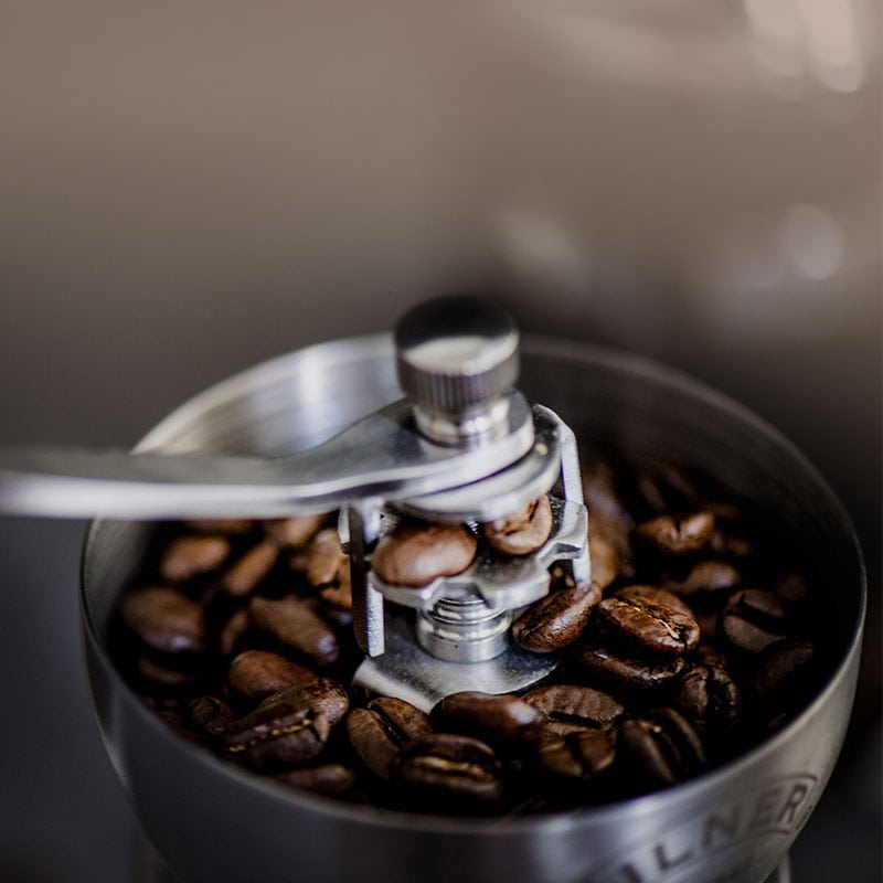 gallery-coffee-image-11